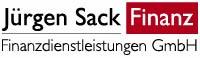 Jürgen Sack Finanz