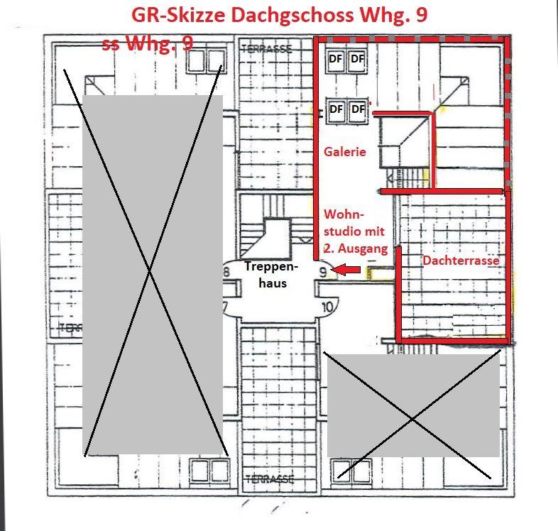 GR-Skizze DG