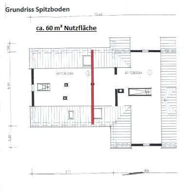 GR. Spitzgiebel