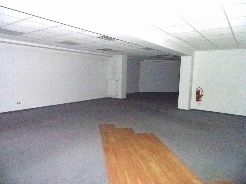 Vorderer Kellerbereich