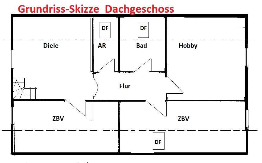 GR.-Skizze DG